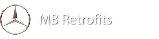 MB Retrofits