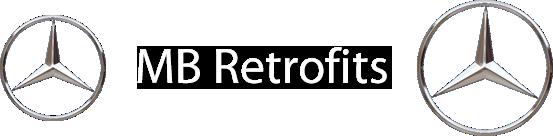 MB Retrofits